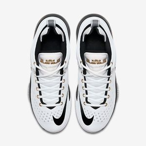 4e5079c301ab coupon code nike shoes nike lebron witness white gold basketball mens sh  1eddb 2f3b7